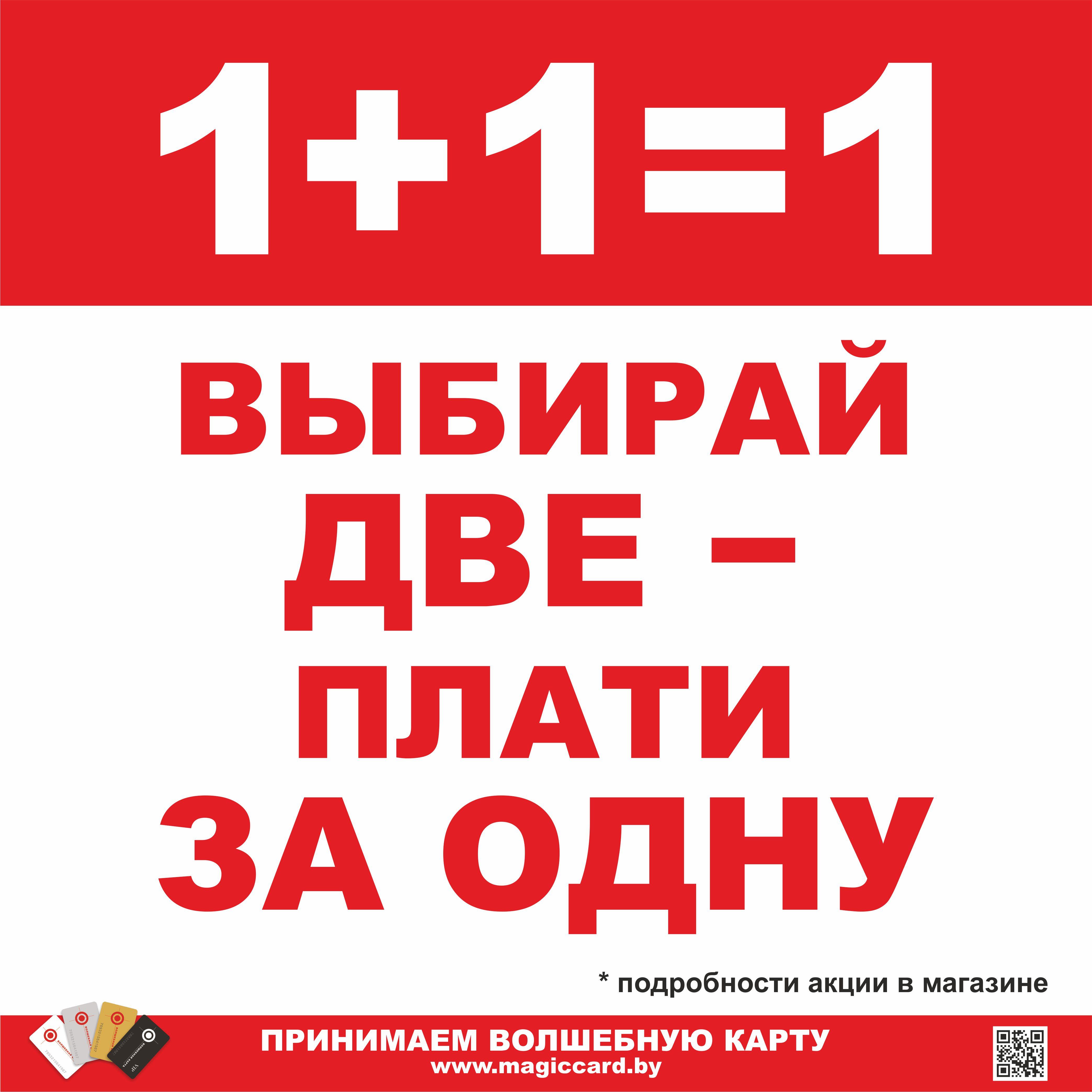 1559640574.jpg
