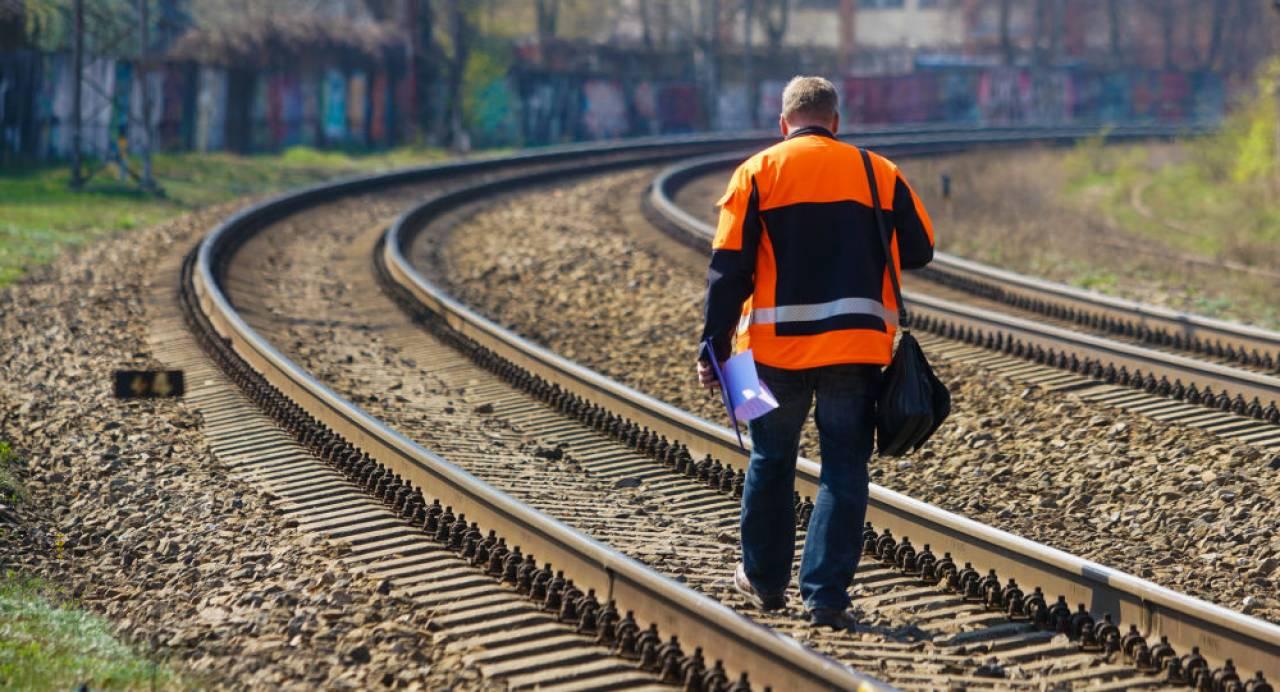 Сопряжение невозможно: Литва может не мечтать о железной дороге в Гродно