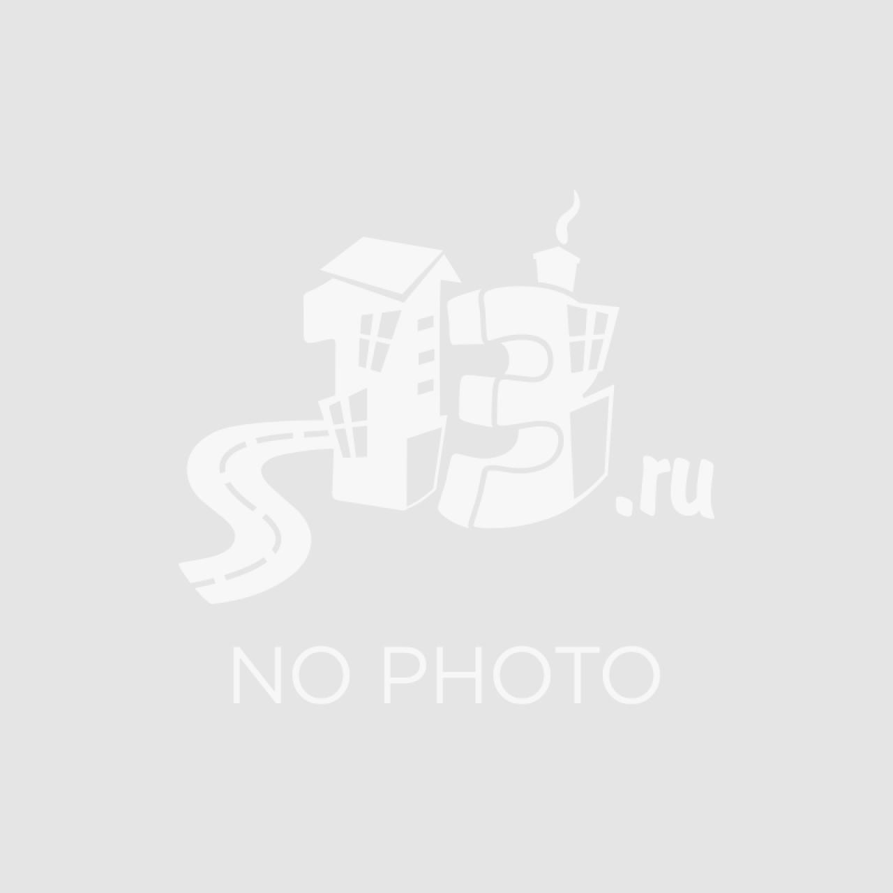 Культовый гродненский бар «Нестерка» закрывается после 5 лет работы