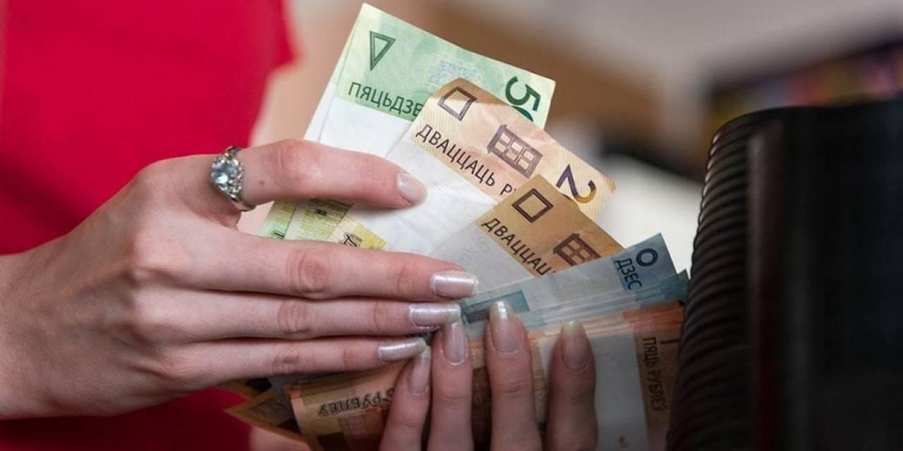 Минфин: госдолг вырос почти на 30%, каждый белорус теперь в минусе на 6150 рублей