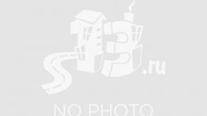 KFC, «Макдональдс» и GARAGE — какие еще кафе и рестораны появятся в Гродно в этом году